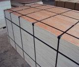 Le contre-plaqué évalue le contre-plaqué de /Waterproof de feuille de /Plywood pour les meubles, l'emballage et les palettes
