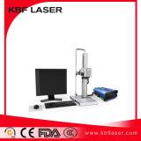 제품 로고 조판공을%s 20W/30W/50W 섬유 Laser 마커 기계