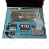Тестер электрическа изолируя масла Hyg-a автоматический от Китая
