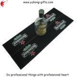 Estera de goma no tóxica de la barra del PVC para la promoción (YH-BM039)