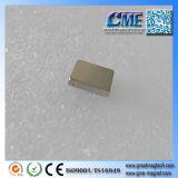 N50 10X10X3mm Neodym-Block-Magnet