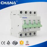 Household 2poles MCB 16AMP mini circuit Breaker
