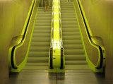 Piezas del precio residencial casero mecánico de la escalera móvil y coste alemanes de la escalera móvil