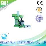 Mezclador del laboratorio de la arena del cemento (GW-081)