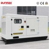 generatore di potere diesel silenzioso BRITANNICO di 8kVA~2000kVA Perkins (RM80P2)