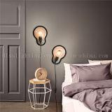 Светильники стены творческой спальни декоративные для светов корридора