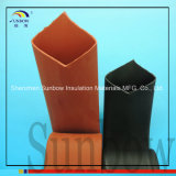 Chemises de rétrécissement de chaleur à haute tension de protection de barre omnibus