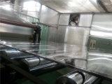 فحمات متعدّدة ظلة مصنع مباشرة نوعية [قورنتي] 10 سنون