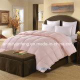 Trapunta/Duvet/Comforter cinesi di alta qualità del fornitore