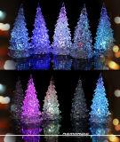 Свет рождественской елки СИД сбывания цены по прейскуранту завода-изготовителя большой