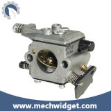 Carburateur chinois de tronçonneuse de tronçonneuses d'essence des constructeurs 1e38f