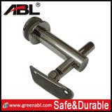 Suporte de aço do corrimão Ss316 de Sainless da alta qualidade