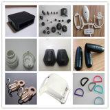 고품질 싼 플라스틱 주입 형 및 시제품 또는 소형 예비 품목 플라스틱 주입 주조 제조자