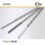 China-Fabrik nach Maß Non-Sandard Spindel Rod