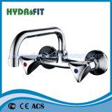 Misturador da banheira (FT71-21)