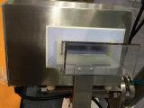 Detector de metal Gj8 de los productos farmacéuticos