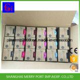 Natürlicher Bambusfaser-Tafelgeschirr-Becher mit Druck