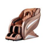 La alta calidad superior relaja la gravedad cero de la silla llena del masaje