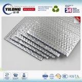 Folien-u. Luftblasen-Verpackungs-Isolierung - reflektierendes Isolierungs-Material