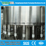 手動/自動液体の充填機