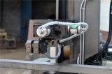 Машина отрезока провода средства программирования EDM Hf с системой цифрового отсчета (DK7730)