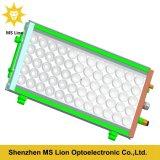 여분 얇은 에너지 절약 40X5w LED는 가벼운 200W를 증가한다