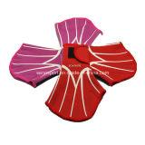 Перчатка заплывания неопрена логоса оптовой цены изготовленный на заказ для взрослого (SNNG10)
