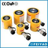 Feiyao 상표 Rcs 시리즈 경량 액압 실린더