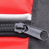 Qualitäts-Wärme-Konservierung-Beutel-Picknick-Beutelgroße Portable-Rückseiten-Wärme-Konservierung und kaltes zweifach verwendbares (GB#P1)