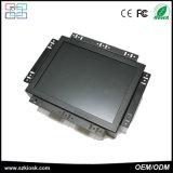 China-Hersteller des eingebetteten Screen-geöffneter Rahmen LCD-Monitors