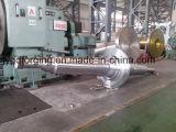 SAE4140精密特別な鋼鉄シャフトの鍛造材