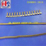 De hete Terminal van de Las van de Draad van de Verkoop met RoHS en UL keuren goed (hs-ws-1806300B)