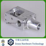 医学機械のためのHardware&Standard Components/CNC大将の予備品