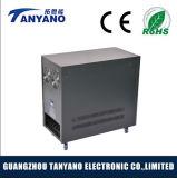 AC低周波インバーターへの単一フェーズ10000W 96V DC