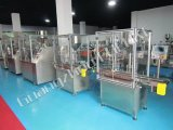 Flk Ce Cream / Oil / Food Filling Machine