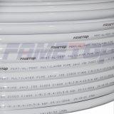난방과 온수를 위한 Pert 알루미늄 Pert 관