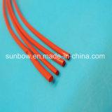 Beschichtung-Wärmeshrink-Gefäß des Teflonband-PTFE für elektrischen Draht