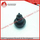 SMT 후비는 물건과 장소 기계를 위한 Samsung Cp40 N140 2.7/1.4 분사구