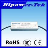 240W imperméabilisent le gestionnaire extérieur du bloc d'alimentation DEL de contrôle de calage IP67