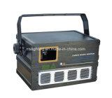 도매 Ilda 1W RGB 가득 차있는 애니메니션 Laser 단계 빛