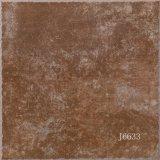 mattonelle di pavimento di ceramica rustiche del materiale da costruzione di 600X600mm