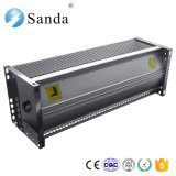 Elektromotor-trockener Typ Transformator-Kühlventilator