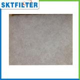 Polyfilter-Faser Vor-Faser Luftfilter-Media
