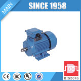 Y2 Series Three Phase AC Induction Motor