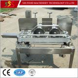 Автомат для резки рыб перевозчика косточки рыб Deboner рыб машины высоких рыб продукции Filleting