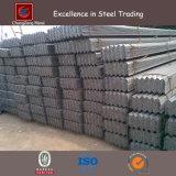 L barra di angolo per materiale da costruzione (CZ-A107)