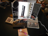 Mais novo design LED Vanity Mirror with Lights