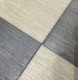 Belüftung-trockene Rückseiten-/Kleber-unten Fußboden-Fliesen
