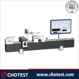 Automatische Messkalibriermaschinen für interne und externe Dimension