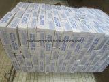 China Land Frozen Mackerel Price Mackerel Fish